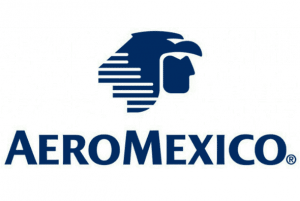 Aeromexico-logo